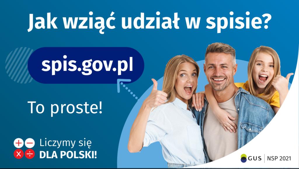 Pakiet 3 - Jak wziąć udział w NSP.png