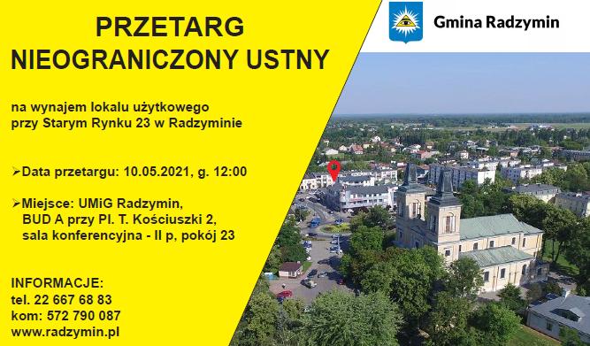 PRZETAEG - Stary Rynek 23_10_05.png