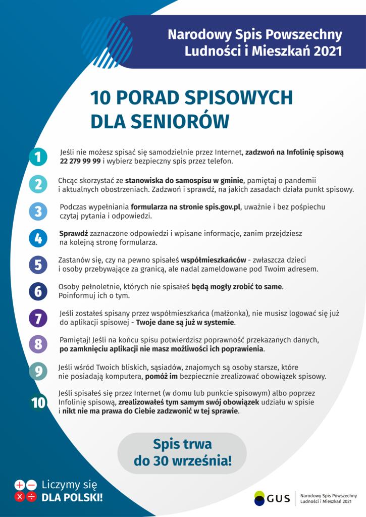 Zalacznik do Listu do Radnych i Soltysow - Porady spisowe.png