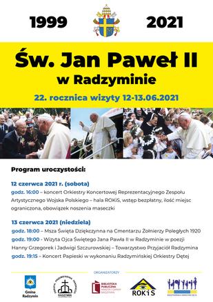 Plakat_22rocznicaJPII_2021.jpeg