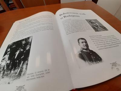 Galeria Publikacje