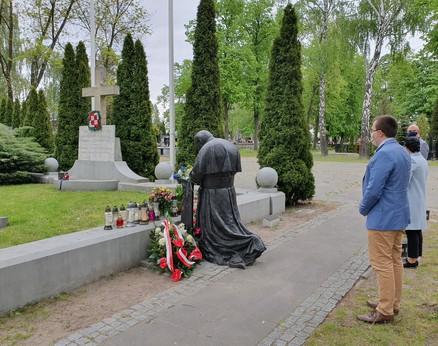 Galeria 100-lecie urodzin św. Jana Pawła II