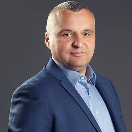 Wiesław Solarz.jpeg