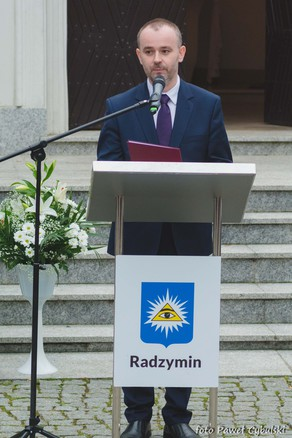 Galeria Msza św._2020-2018