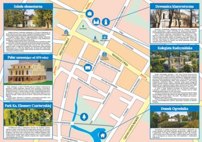 ulotka5_mapa.png